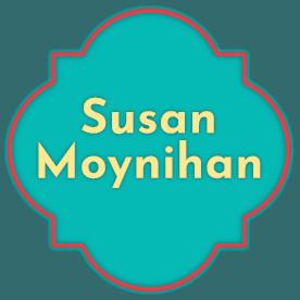 Susan Moynihan